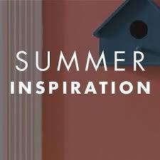 83 best summer inspiration images on pinterest paint colors