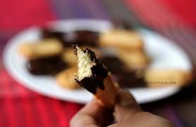 spritzgebäck spritz cookies german christmas cookies ruchik
