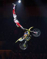 travis pastrana freestyle motocross nitro circus live in north america pastrana u0026 co back in america
