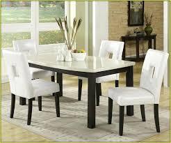 modern kitchen table modern kitchen tables modern white kitchen table sets home design