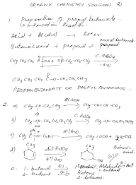 organic solutions u2013 stan u0027s page