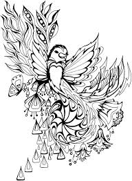 4380 best coloring pages images on pinterest coloring books