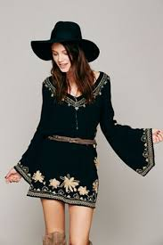 148 best dress code images on pinterest accessories clothing