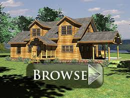 floor plans for log homes floor plans log homes log cabins timber frame