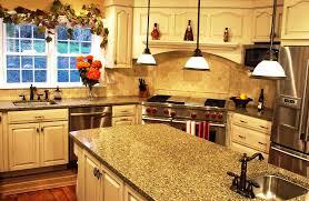 cheap countertop ideas best 20 kitchen counter decorations ideas