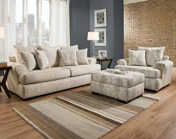 Sofa King by Furniture Darby Sectional King Hickory Sectional King Hickory