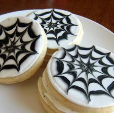 frosting recipe for halloween cookies food easy recipes