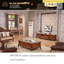 Design Tv Cabinet Wholesale Tv Cabinet Designs Online Buy Best Tv Cabinet Designs