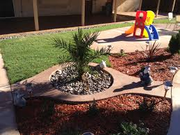 Colored Rocks For Garden by C U0026m Topsoil