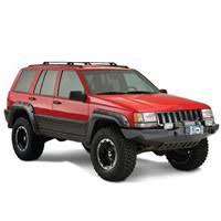 1998 jeep grand manual jeep service manual