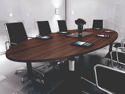 modern boardroom table meeting tables boardroom tables contemporary meeting tables