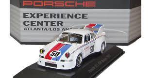 1973 rsr porsche 1973 porsche 911 rsr