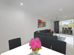lutwyche flats apartments for rent in lutwyche nestoria