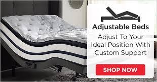 mattress firm bed frame frame decorations