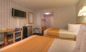 governor prence inn orleans ma booking com