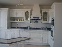 cuisine integre meuble cuisine evier integre maison design bahbe com