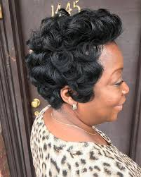 hairstyles for black women over 50 pictures 50 best short hairstyles for black women in 2017 check more at