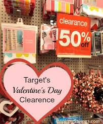 s day clearance target s s day clearance schedule starting now
