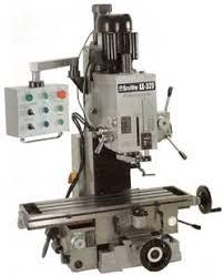 Bench Top Mill Choosing The Right Benchtop Cnc Milling Machine Machinery Blog