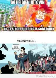 Goku Memes - otaku meme 盪 anime and cosplay memes 盪 why we prefer goku to