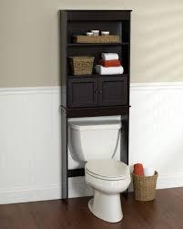 Toilet Paper Holder For Small Bathroom Bathrooms Design Toilet Tissue Holder Tp Paper Storage Fancy