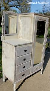 Solid Wood Armoire Wardrobe Furniture Antique Chifferobe For Sale Rustic Armoire Clothes
