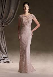 wedding dresses for mothers 47 best of the dresses images on clothes