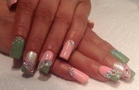 fancy nail designs trend manicure ideas 2017 in pictures