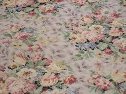 35 best vintage rugs images on pinterest vintage rugs carpet
