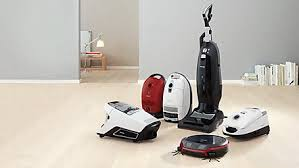 miele vaccum cleaners miele our vacuum cleaners for more cleanliness at home miele