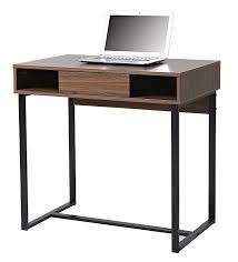 Kleiner Arbeitstisch Bonvivo Designer Schreibtisch Coco Moderner Sekretär
