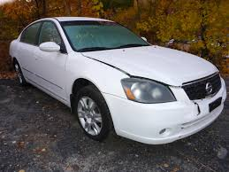 nissan altima windshield size 2006 nissan altima 2 5l quality used oem parts east coast auto