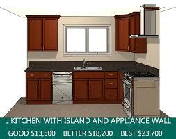 Cabinets Sacramento Buy Direct Kitchen Cabinets Sacramento Wellborn Cabinets Pricing