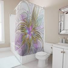 Purple And Gold Shower Curtain Best Pink And Gold Shower Curtain Products On Wanelo