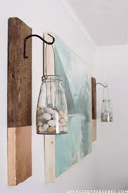 best 25 rustic wall art ideas on pinterest rustic picture