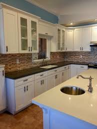 shaker kitchen island lovely shaker kitchen island design home decor and design