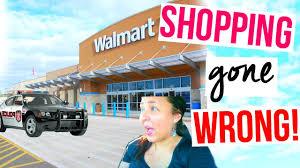 i had to call 911 walmart shop with me 2017 home decor walmart shop with me 2017 home decor shopping vlog page danielle