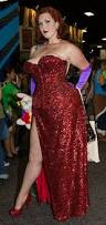 Sexiest Size Halloween Costumes Size Halloween Costumes 5 5 Curvyoutfits