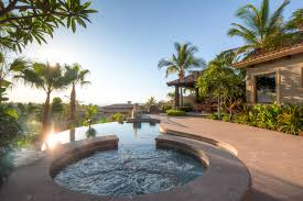 luxury villa vacations in los cabos by quintess the world u0027s