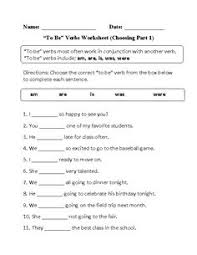 future tense verbs worksheet part 1 advanced englishlinx com