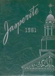 classmates college yearbooks 1961 manhattan college prep yearbook online new york ny classmates