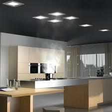 hotte cuisine plafond hotte cuisine plafond hotte de cuisine de plafond avec acclairage