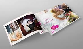 wedding album design service outsource wedding album design service photo album design service