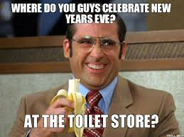 New Years Eve Meme - new years eve memes