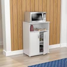 white kitchen storage cabinet shop for inval kitchen storage cabinet get free delivery on
