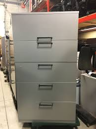 1 Drawer Lateral File Cabinet by Filing Cabinets
