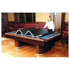 pool and ping pong table pool ping pong table selfdevelop info