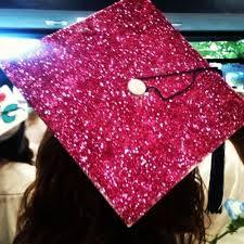 pink graduation cap 214 best graduation cap ideas images on grad cap