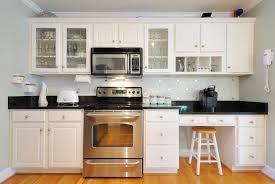 Vintage Kitchen Cabinets Knobs Buy Drawer Knobs Dresser Knob - Antique kitchen cabinet knobs