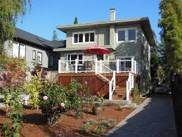 rear yard deck piedmont ca kellogg concepts